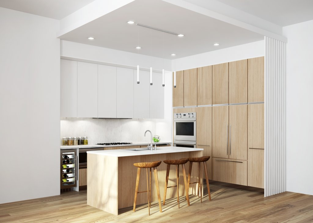 Wolf Kitchen Cabinets Price List